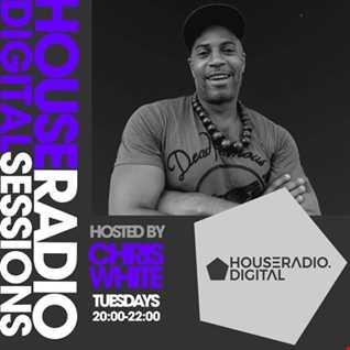 Dirt Deep Soulful House on House Radio Digital Take 4