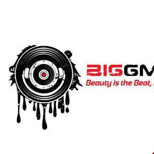 Bigg Männ DJ : 19th September MoveDaHouse Radio