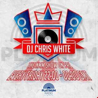 Platinum Radio London NMM Show 26th January 19