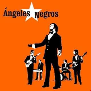 Koltech VS Nhan Solo Feat. Los Angeles Negros    Tell You (Como quisiera decirte que es un Remix)