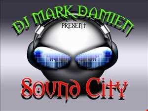 Sound City 4