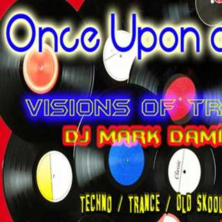 Visions of Trance Vol. 1