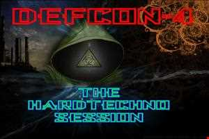 Defcon4  Chapter 9  Hardtechno 3