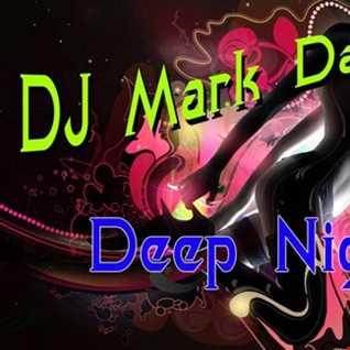 Deep Nights Vol. 6