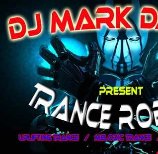 Trance Robots Vol. 2