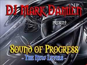 Sound of Progress 7