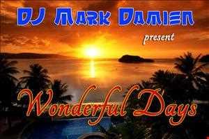 Wunderful Days  Day 3