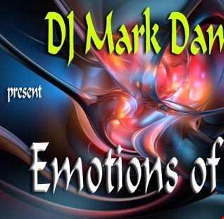 Emotions of Life Vol. 7