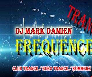 Trance Frequenz Vol. 3