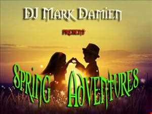 Spring Adventures 1