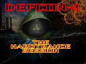 Defcon 4  Chapter 7  Hardtrance 3