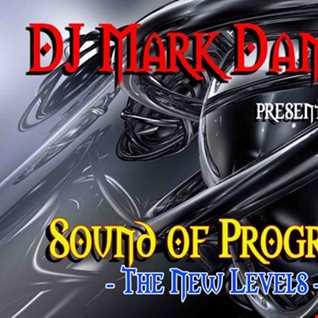 Sound of Progress Vol. 18