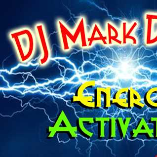 Energy Activated Vol. 1