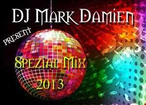 Spezial Mix 2013