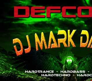 Defcon4 Chapter 27 Hardstyle 10