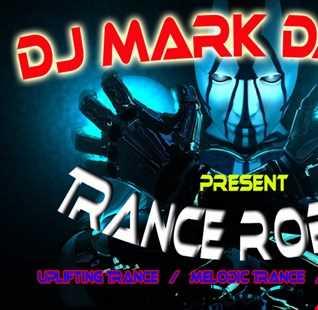 Trance Robots Vol. 3
