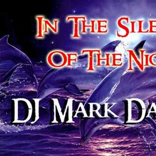 In The Silence Of The Night Vol. 4