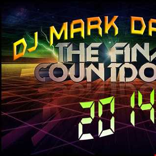 The Final Countdown 2014 (Silvester Spezial Warm Up)