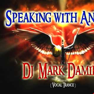 Speaking with Angels Vol. 4