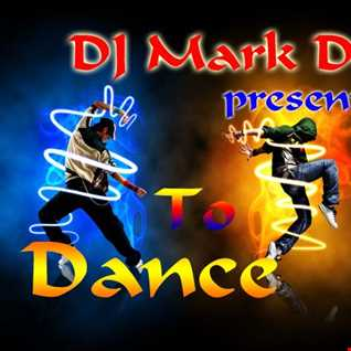 Dance To The Beat Vol. 4
