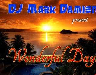 Wonderful Days Vol. 14