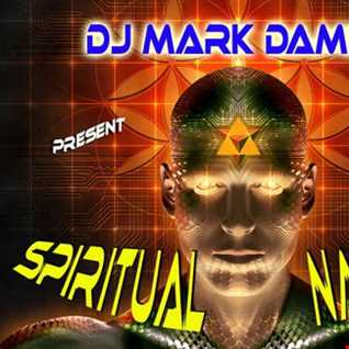 Spiritual Nature Vol. 11