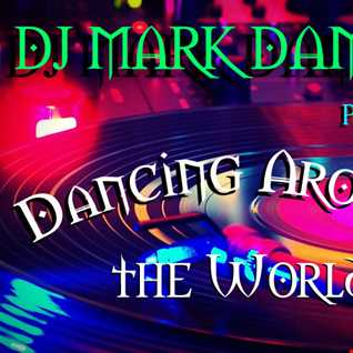 Dancing Arround the World  Vol. 11