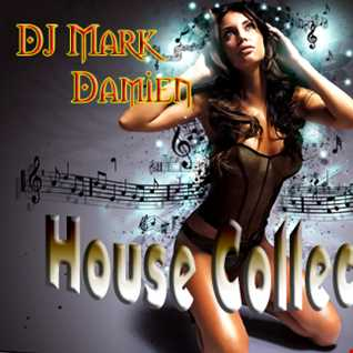 House Collection Vol. 9
