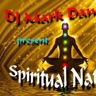 Spiritual Nature Vol. 9