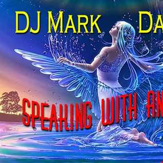 Speaking with Angels Vol. 6