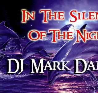 In The Silence Of The Night Vol. 8