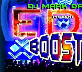 EDM Booster Vol. 1