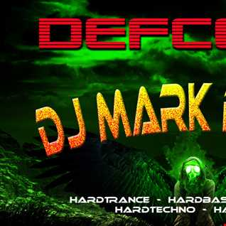 Defcon4 Chapter 25 Hardstyle 9