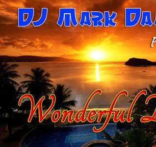 Wonderful Days Vol. 13