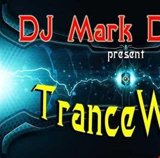 TranceWarp Vol. 6