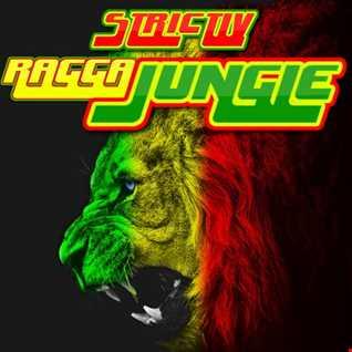 DJ STP STRICTLY RAGGA JUNGLE 003 www.strictlyraggajungle.com