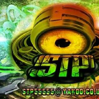 DJ STP SUMMER 2005 VINYL MIX
