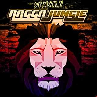 DJ STP STRICTLY RAGGA JUNGLE 004 www.strictlyraggajungle.com