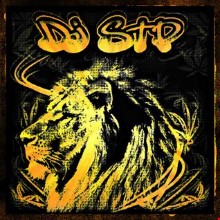 RASTA TAKEOVER MIX BY DJ STP