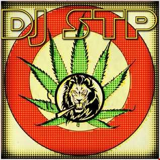 DJ STP RAGGA JUNGLE MIX 2016