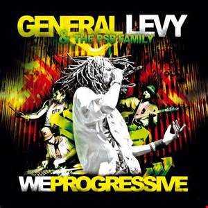 DJ STP GENERAL LEVY RAGGA DRUM & BASS MIX