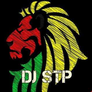 DJ STP RAGGA DNB MIX JULY 2017 PT1