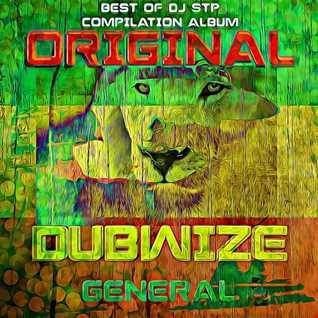 ORIGINAL DUBWIZE GENERAL (PROMO MIX)
