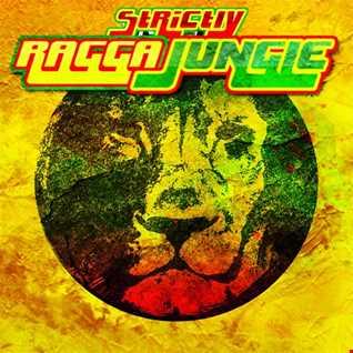DJ STP   SKA N BASS MIX SEPT 2018 www.strictlyraggajungle