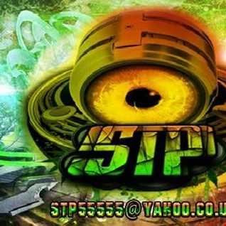 DJ STP WINTER 2005 VINYL MIX
