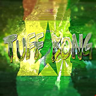 DJ STP TUFF BONG REGGAE VOL 2 MIX