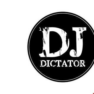 4am Vol. 12 - DJ Dictator