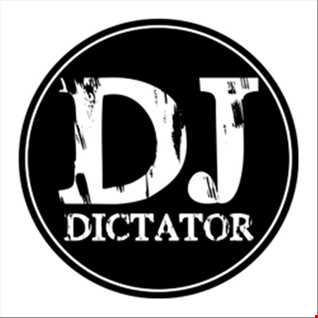 4am    Vol. 5    DJ Dictator