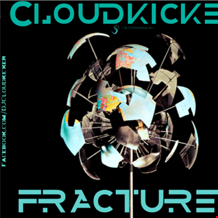Cloudkicker: Fractured