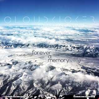Cloudkicker: Forever a Memory